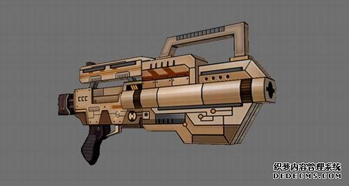 合击复古传奇又复古传奇排行榜添新兵 G5武器全新登场(图)